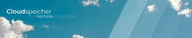 Sicherer S3-Cloudspeicher aus der EU
