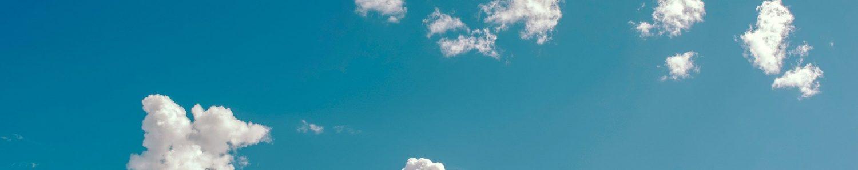 sky-5534319_1920